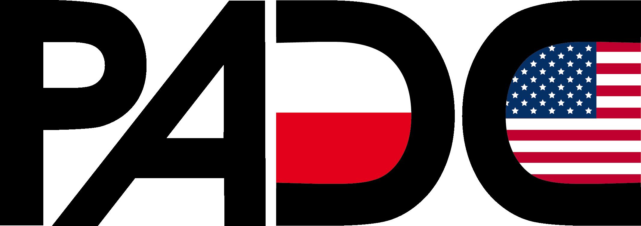 PADC Polish-American Development Council