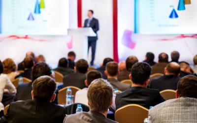I Międzynarodowa Konferencja w Płocku 16-17 maja 2019 roku