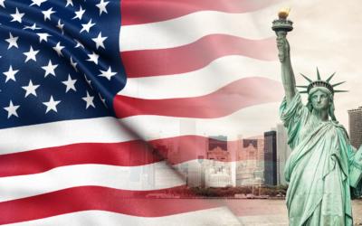 Silny skład tegorocznej delegacji amerykańskiej